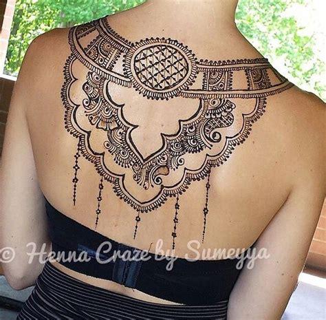 henna tattoo vorlagen henna vorlage makedes