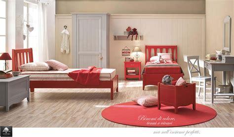 da letto rossa e da letto rossa e 100 images da