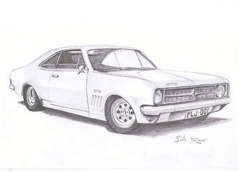 coloring pictures of holden cars 74 best images about holden australia on pinterest