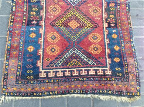 prayer rug size prayer rug turki size 154x87 cm ask rugrabbit