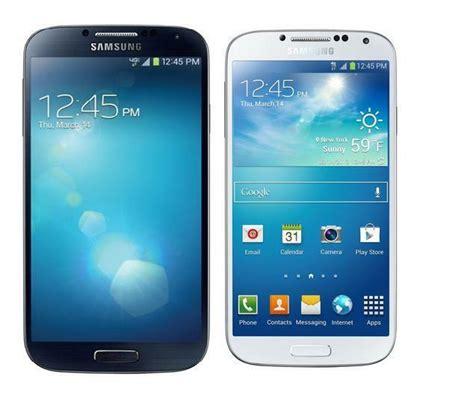 samsung galaxy s4 sch i545 16gb gsm unlocked cell phone verizon at t s 4 i 545 ebay