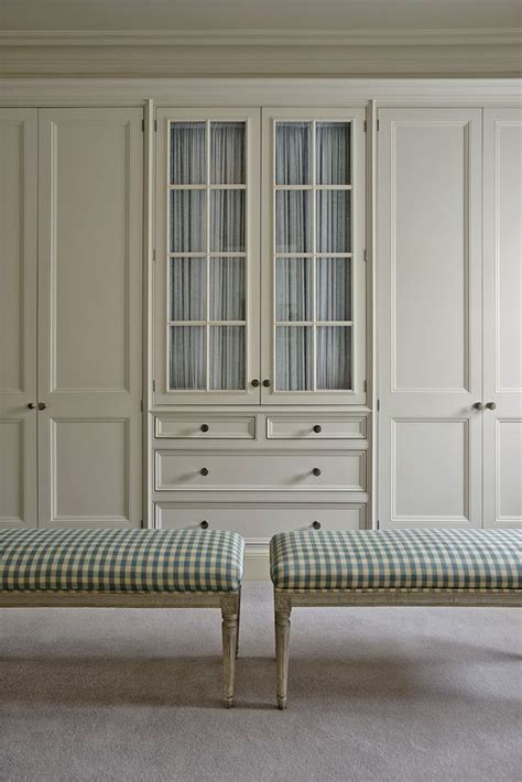 Built In Closets For Master Bedroom Classical Addiction Post On Dressing Rooms Boudoirs Closets And More