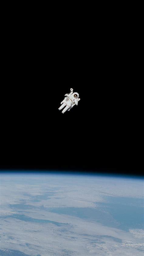 wallpaper iphone astronaut image gallery nasa wallpaper iphone