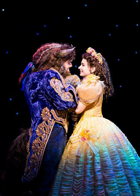 beauty and the beast the original broadway musical disney beauty and the beast musical marina bay sands