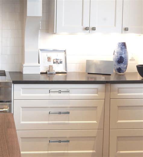 tiradores muebles de cocina tiradores para muebles de cocina cool muebles de madera