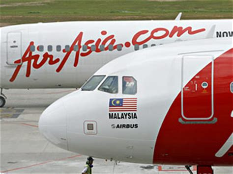 airasia young passenger children banished to back of the plane on airasia flights