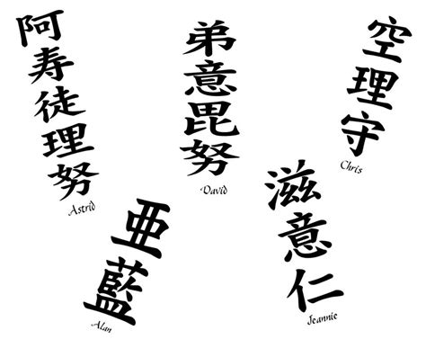japanese tattoo family meaning kanji family tattoo pictures to pin on pinterest tattooskid