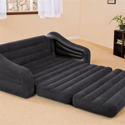 Trend Comfy Sleeper Sofa 83 About Remodel Intex Inflatable Intex Sleeper Sofa
