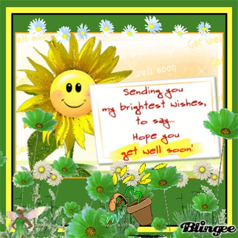 sending   brightest wishes   hope     pictures   images