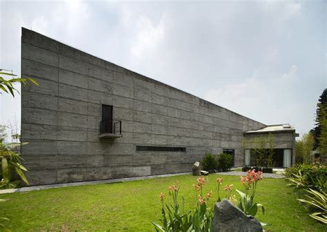 china house anderson in tapered house index architecture archdaily