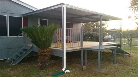 Patio Deck Lytle   Carport Patio Covers Awnings San