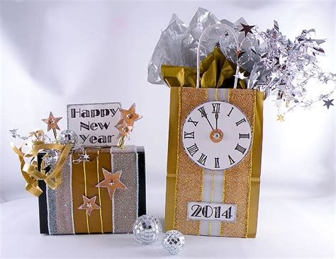 new year wrapping ideas 17 best images about wrapping ideas we on