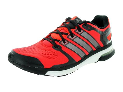 best adidas running shoes reviewed compared in 2017 runnerclick