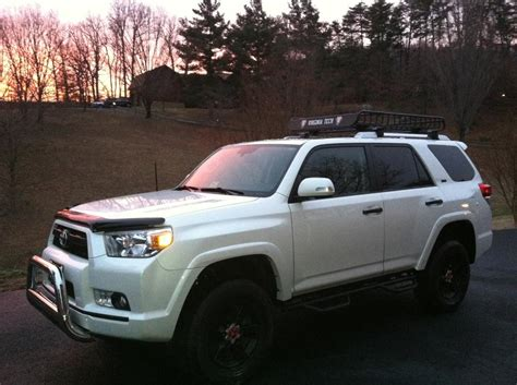 1995 Toyota 4runner Tire Size Largest Tire Size 2014 4runner Autos Post