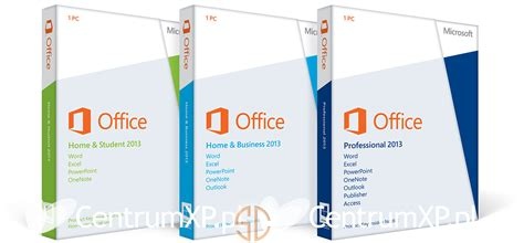 Office Professional Plus 2013 by Microsoft Office 2013 Pro Plus X86 X64 Eyang Dubur