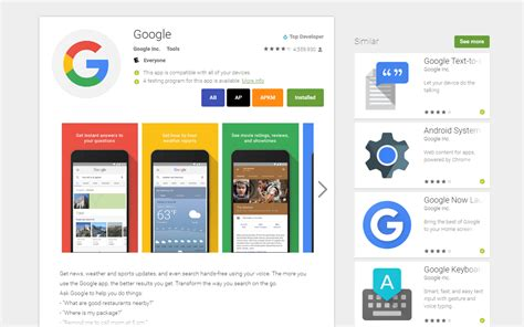 Play Store Chrome Introducing Toolbox For Play Store A Chrome