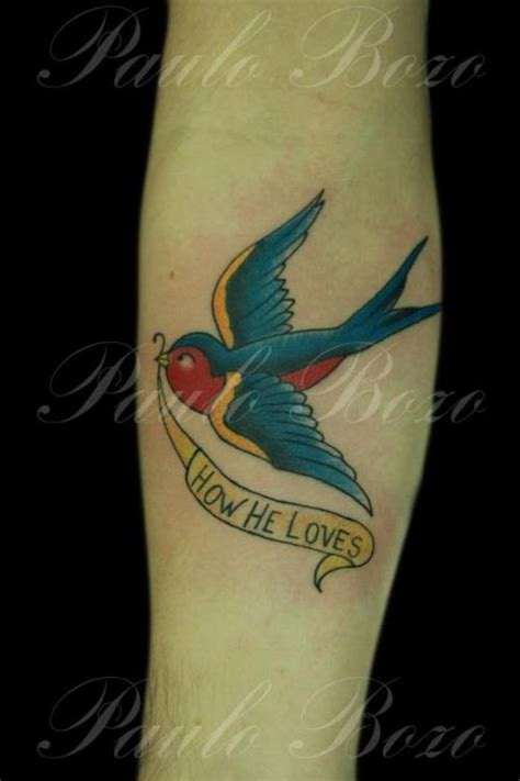 tattoo shops in albany ga your