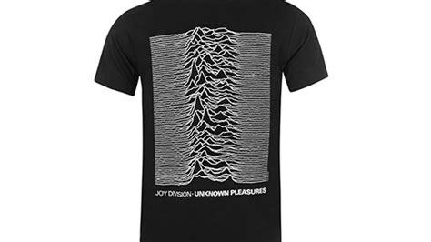 T Shirt Musik Band Momonon radio 6 steve lamacq greatest band t shirts vote