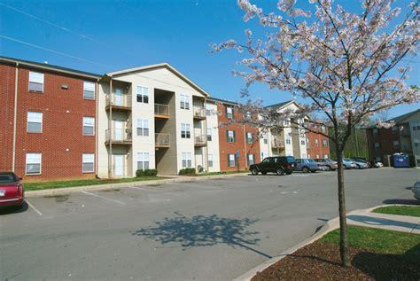 Apartments In Bellevue Tn Cheap Hallmark At Bellevue Nashville Tn Apartment Finder