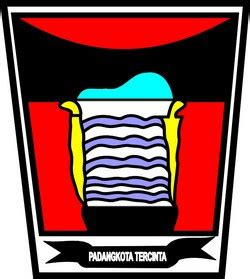 Padang Kota Tercinta menyoal perubahan motto padang kota tercinta maryulis