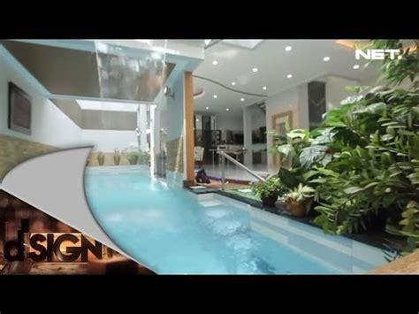 tutorial renang indonesia tutorial keren membuat kolam biaya murah funnycat tv