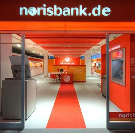 deutsche bank berlin blz kostenloses norisbank girokonto mit kreditkarte 187 test 2018
