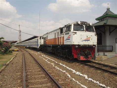 kereta api jayabaya wikipedia bahasa indonesia