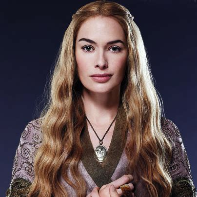 Liena Gamis 18 new images for of thrones season 5
