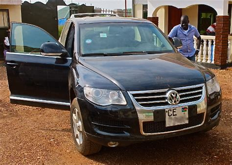 Japanese Used Cars For Sale In South Sudan Image Gallery Sudan Cars