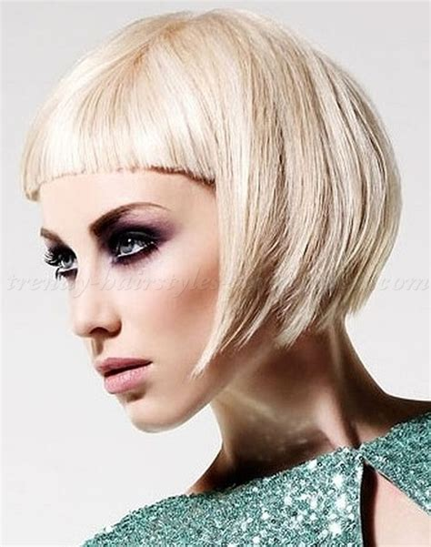 bob haircuts with fringe 2015 bob hairstyles with fringe 2015 bob hairstyles