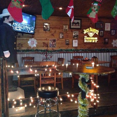 top bars in orange county gone country best southern style bars in and around