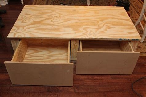 diy washing machine pedestal with drawers pedestal drawers for under laundry or bench