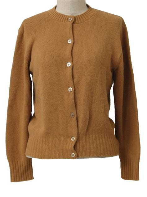 camel colored cardigan womens camel colored sweater coat nj