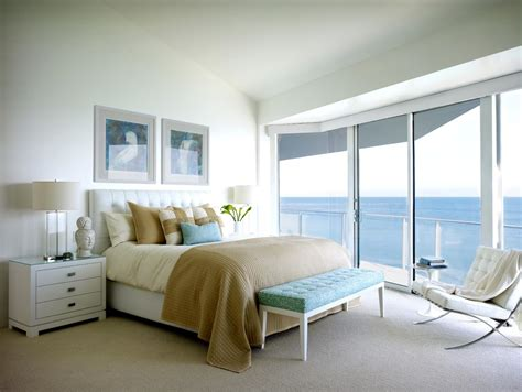 Coastal Bedroom Designs by 16 Soothing Coastal Bedroom Designs Are The Place