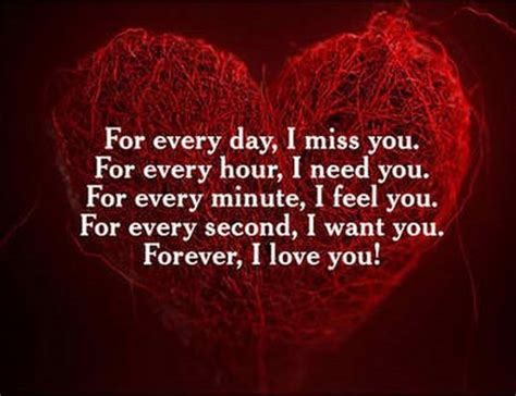 35 love sms messages lovequotesmessages