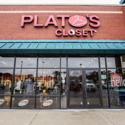 Platos Closet Chattanooga Tn plato s closet 12 fotos 10 beitr 228 ge herrenmode