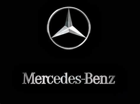 car mercedes logo mercedes benz car logo pictures hd