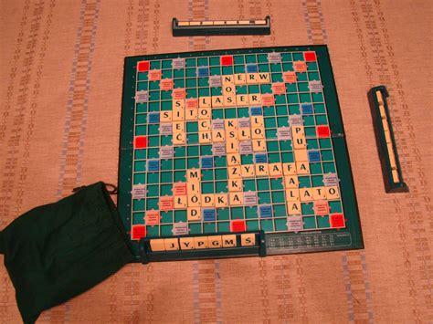 scrabble gra the origin of scrabble