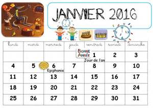 Calendrier Semaines 2013 Calendrier 2015 2016 La Classe De Corinne