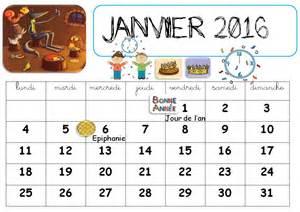 Calendrier 4 Juillet 2015 Calendrier 2015 2016 La Classe De Corinne