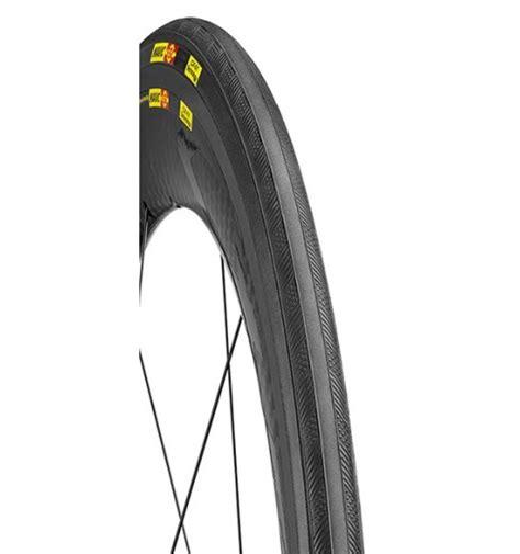 mavic cxr ultimate griplink aero tyre cycles et sports
