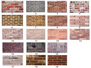exterior paint colors with brick 29 best images about best paint color brick exterior with