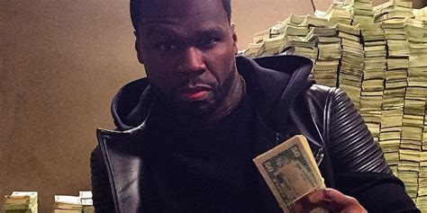 50 cent photos 11 photos 50 cent probably won t be able to re enact now