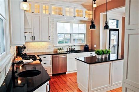 reno my reno flooring kitchen reno in 1860 s home cambria quartz in wellington original pine floors kitchen and