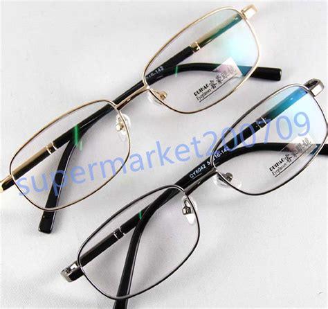 reading glasses eyewear hyperopia sight vision