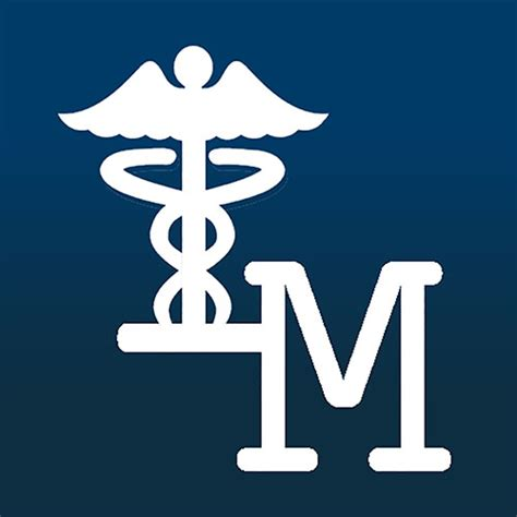 test ingresso medicina 2012 ingresso medicina