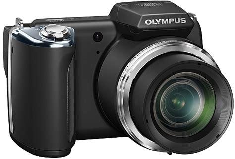 Charger Kamera Digital Olympus battery for olympus sp 720uz digital
