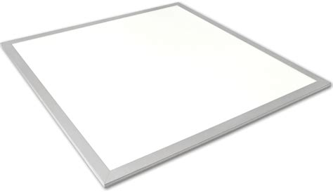 Led Light Design Flat Panel Led Lights On Clearance Led Led Flat Lights