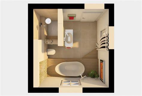 badezimmer 8m2 badplanung mit uns zum wunschbad my lovely bath