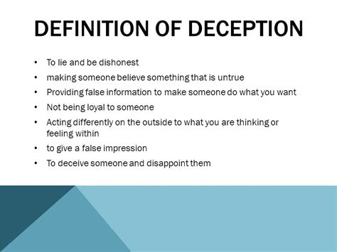 macbeth themes deception how it is expressed in macbeth ppt video online download